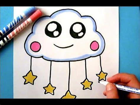 bilder zum nachmalen für kinder die 25 besten ideen zu bilder zum nachmalen auf einfache zeichnungen zeichnungen
