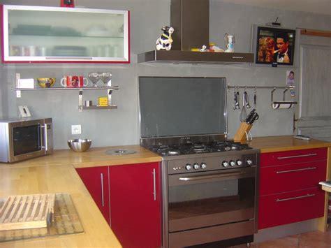 deco de cuisine idee deco cuisine j 39 adore ce style