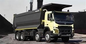 Tecu Volvo Fmx En Pdf
