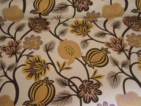 home decor fabric dwell studios pattern freja home decor fabric