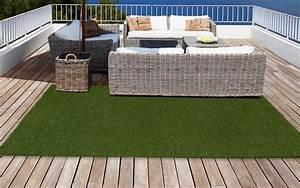 Kunstrasen Teppich Balkon : kunstrasen rasenteppich fertigrasen gr n teppichboden balkon terrasse rollrasen ebay ~ Watch28wear.com Haus und Dekorationen