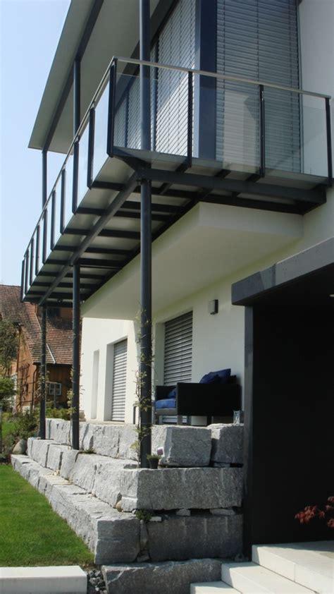 wie teuer ist ein architekt architekt kosten umbau was kostet ein statiker fotoliabg
