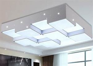 Lm home led lighting fixtures flat panel