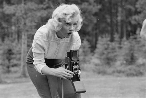 The Power Of Photography  Library Of Congress Blog
