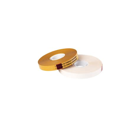 transfer tape tack tapes 33m 6mm