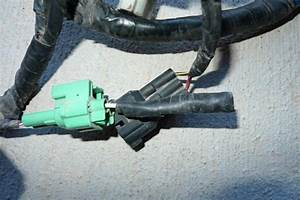 Buy 08 Kawasaki Klx 450r Klx450 Electrical Wiring Wire
