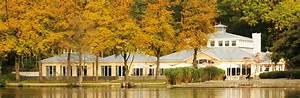 Location Agentur Hamburg : eventagentur 412 privatveranstaltungen ~ Michelbontemps.com Haus und Dekorationen