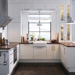 lavello sotto finestra la posizione ottimale lavello in cucina casanoi