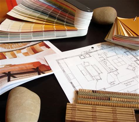 Home Design Consultant by Denver Interior Design And Home Decor Linnore Gonzales