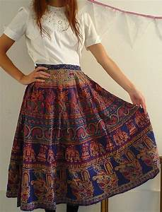 Indian skirt | Indian | Pinterest | Skirts Inspiration ...