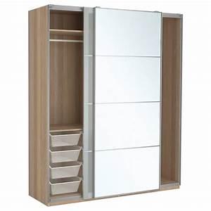 Schrank 130 Cm Breit : kleiderschrank 130 cm breit haus dekoration ~ Watch28wear.com Haus und Dekorationen