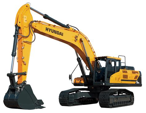 hxl hyundai construction equipment americas
