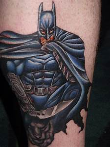 Face Designs Batman Tattoos Designs Ideas And Meaning Tattoos For You