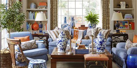 Home Decor - best home decor interior design ideas and tips