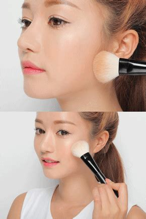 3ce nursing make up korea 100 original dan care aman 3ce