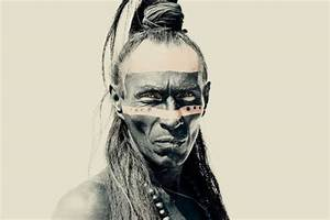 Mohican. | Indians... fascinated by them | Pinterest