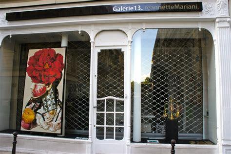 restaurant rue du mont thabor restaurant rue du mont thabor 28 images endere 231 o segredo rue du mont thabor arte
