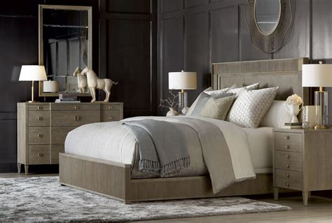 The Cityscapes Panel Bedroom Collection By A.r.t