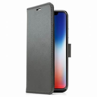 Iphone Smart Case Wallet Screenor S10 Galaxy