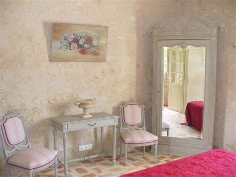 chambre d h es romantique best chambres romantiques pictures yourmentor info