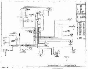 C15 Caterpillar Starter Wiring Diagram