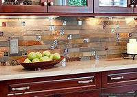 kitchen backsplash ideas KITCHEN BACKSPLASH IDEAS - Backsplash.com