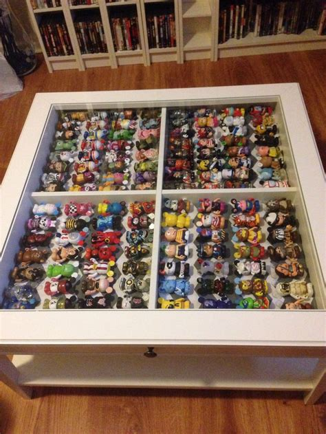 53.67 kb, 236 x 314. My first DIY project I actually completed. A shadow box ...