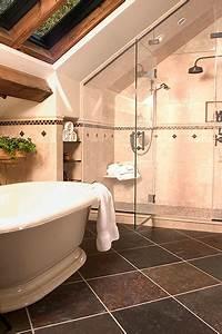 Rustic Bathrooms Designs  U0026 Remodeling