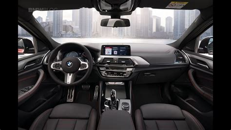 bmw   interior design youtube