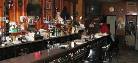 We Bar Bars by A Beautiful Bar We Buy Sell A Wide Assortment Of