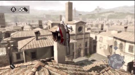 Assassin's Creed 2 Florence