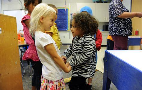 preschools in michigan michigan into national forefront of preschool 363