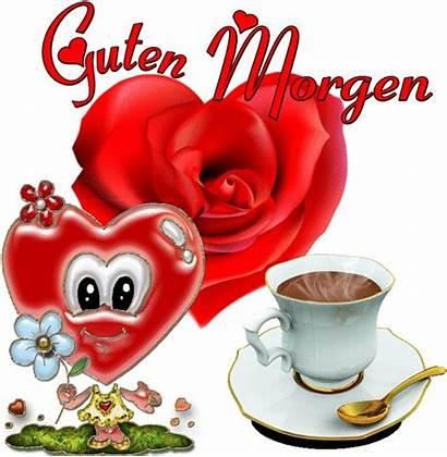 Morgen Guten Liebe Morning Kostenlose Dreamies Gute