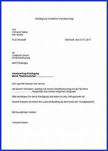 Mietvertrag Vorlage 2015 : sky k ndigung vorlage word k ndigung vorlage ~ Eleganceandgraceweddings.com Haus und Dekorationen