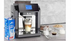 Kaffeevollautomat Im Angebot : test kaffeevollautomat acopino monza ~ Eleganceandgraceweddings.com Haus und Dekorationen