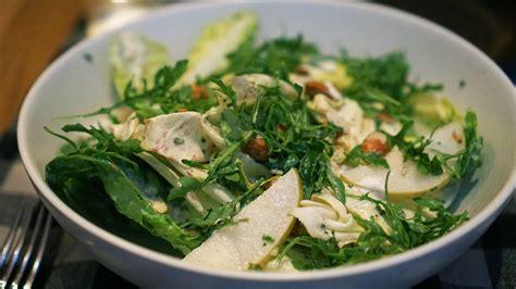 gem cuisine review upland s california inspired cuisine