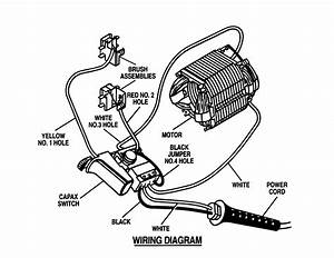 Wiring Diagram Diagram  U0026 Parts List For Model 315273990