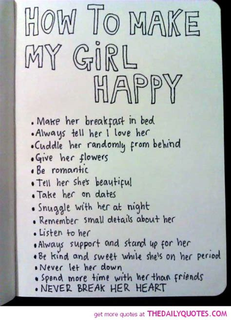 Happy Girls Quotes And Sayings Quotesgram. Positive Quotes Self Esteem. Christmas Quotes In Literature. Humor Morning Quotes. Marriage Uncertainty Quotes. Summer Country Quotes Tumblr. Travel Quotes United States. Beautiful Quotes Download. Birthday Quotes For Wife