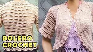 Crochet En S : crochet paso a paso como tejer un mandala grande a ~ Nature-et-papiers.com Idées de Décoration