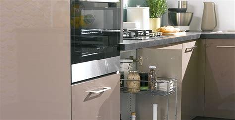rdv cuisine cuisine incorporee conforama maison design bahbe com