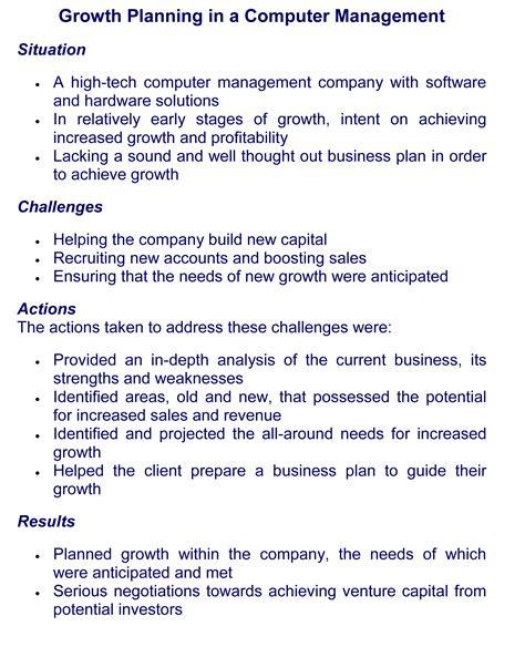 Problem solving education scotland drawing assignments university parking app business plan parking app business plan
