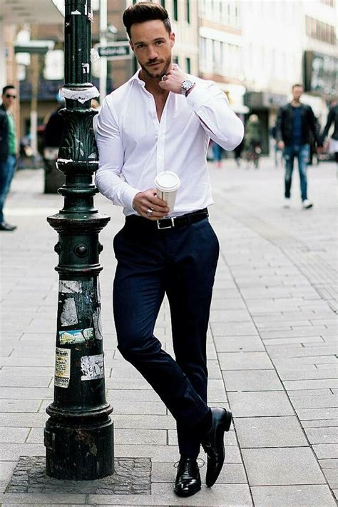 Summer outfit formulas for men #mens #fashion | Pinterest | Menu0026#39;s fashion Summer and Brunello ...