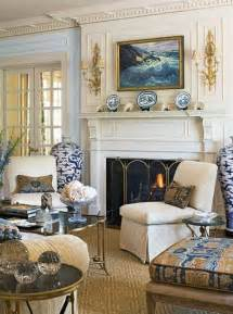traditional home interiors living rooms pretty traditional living room for the home