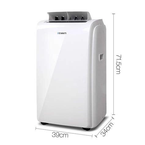 portable air conditioner fan new portable air conditioner fan heater dehumidifier