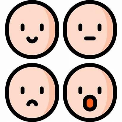 Icon Behaviour Icons Flaticon