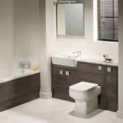 fitted bathroom furniture ideas aruba mali fitted bathroom furniture roper