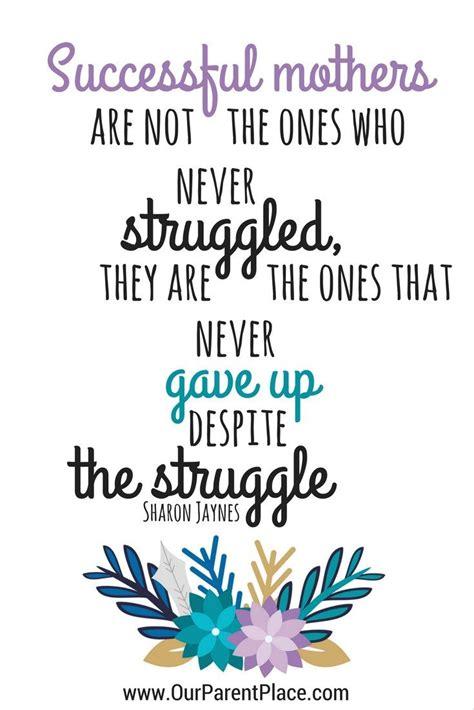 inspiring motherhood quotes parenting quotes