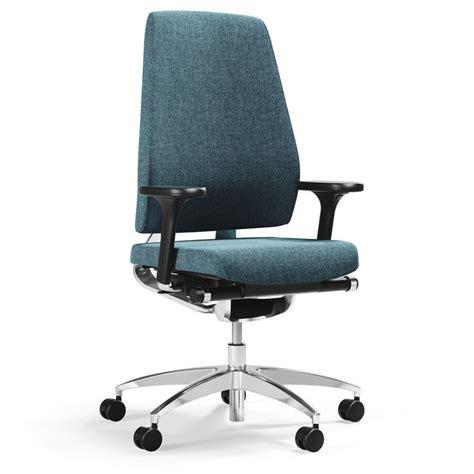 entrada ii chaises bureau mobilier bureau kinnarps chaises bureau office