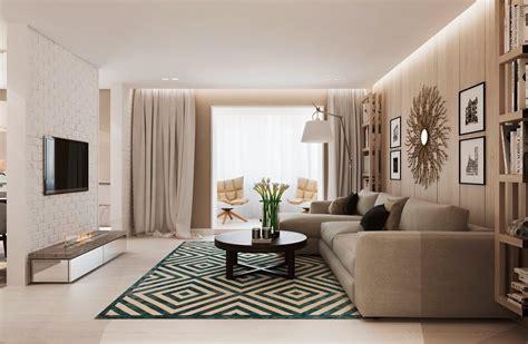interior design pictures home decorating photos home interior design modern all about house design