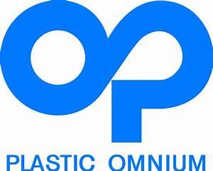 Action Plastic Omnium : plastic omnium wikip dia ~ Maxctalentgroup.com Avis de Voitures
